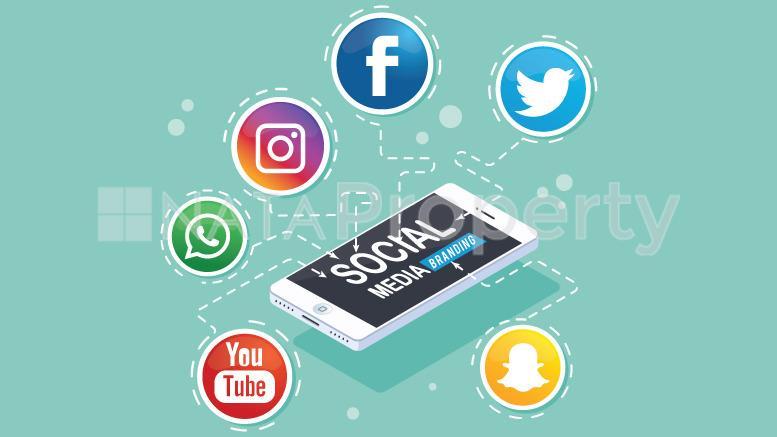 Pentingnya Design Untuk Kebutuhan Posting Social Media Dan Iklan