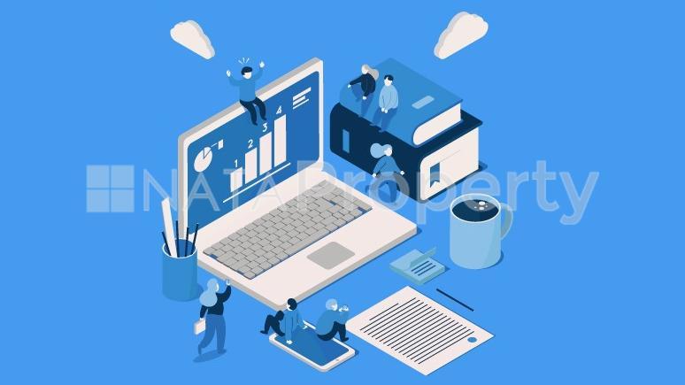 2e2e37f16453 Mengapa Digital Marketing Sangat Penting untuk Melakukan Bisnis