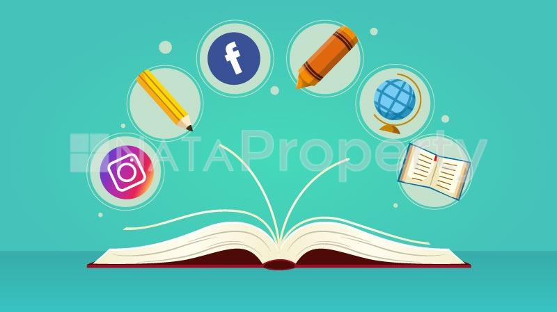 3 konsep utama digital marketing dalam penjualan bisnis ...
