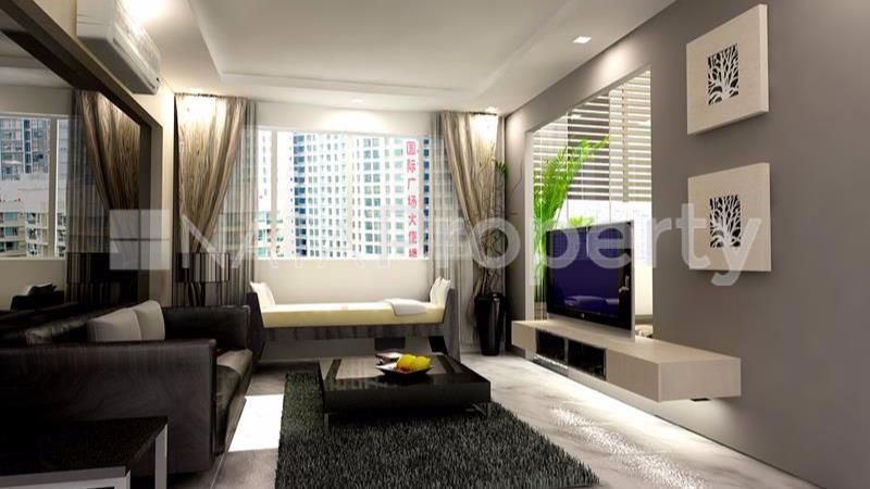 Bagi Anda Yang Tinggal Di Rumah Atau Apartemen Dengan Ukuran Kecil Akan Dipusingkan Permasalahan Terbatasnya Ruang Untuk Mendekorasi Tamu